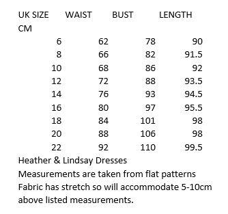 lindsay-size-chart.jpg