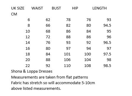 loppa-size-chart.jpg